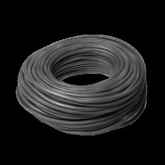 Силовой кабель для люлек ZLP