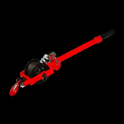 Лебедка рычажная LR 6330