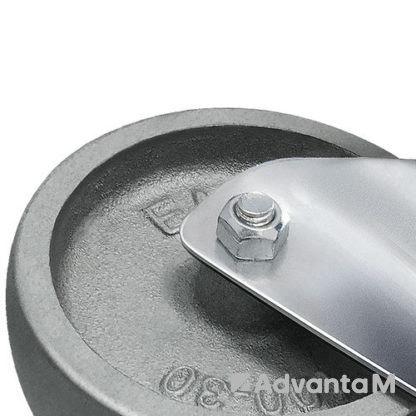 EM01 VKV 80